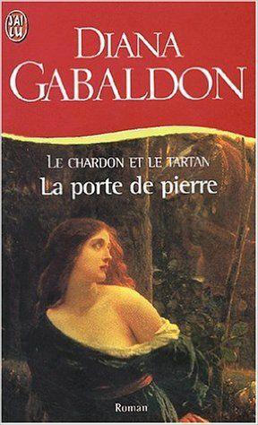 Chardon Et Le Tartan T01 Le La Porte De Pierre Amazon