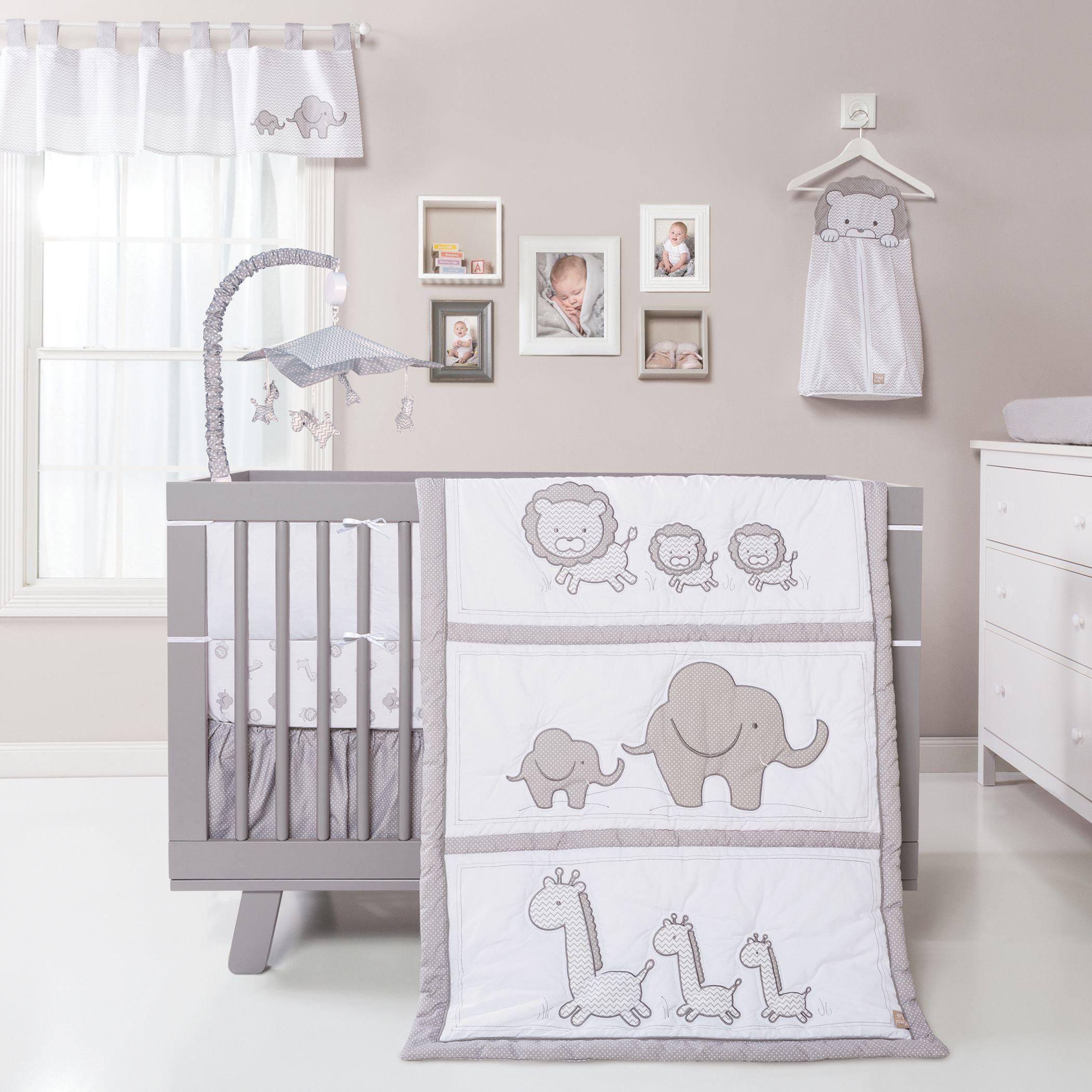 Sears - Online | BB Nursery | Pinterest