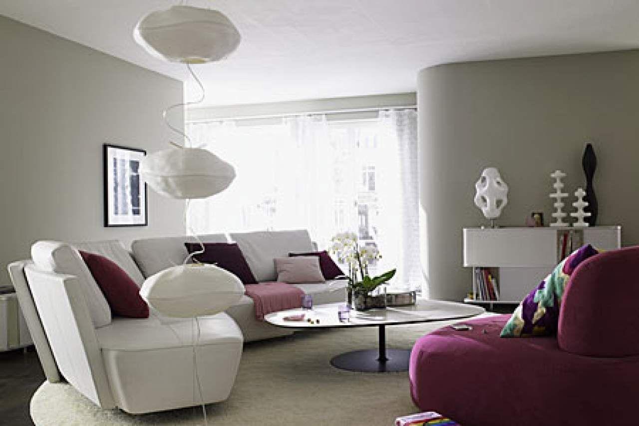 grey colors for living room - http://hdwallpaper.info/grey-colors-for-living-room/  HD Wallpapers