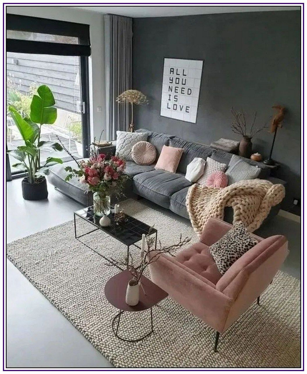 14 Attractive Living Room Wall Decor Ideas 00014 Winzipdownload Org In 2020 Interior Design Living Room Warm Living Room Decor Modern Living Room Decor Cozy