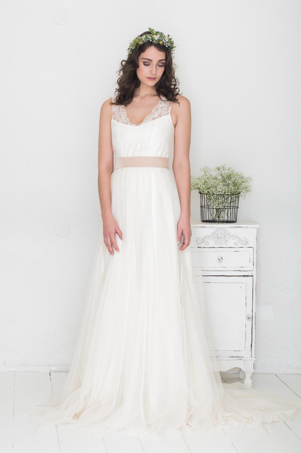 elfenkleid  Elfenkleid, Kleider, Hochzeitskleid