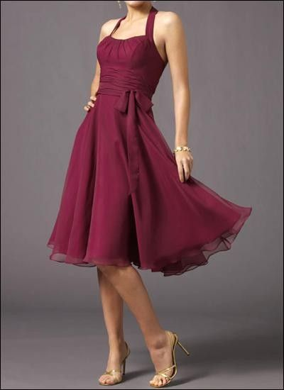 Cocktailkleid CD580 | Mode | Pinterest | Soft classic, Homecoming ...