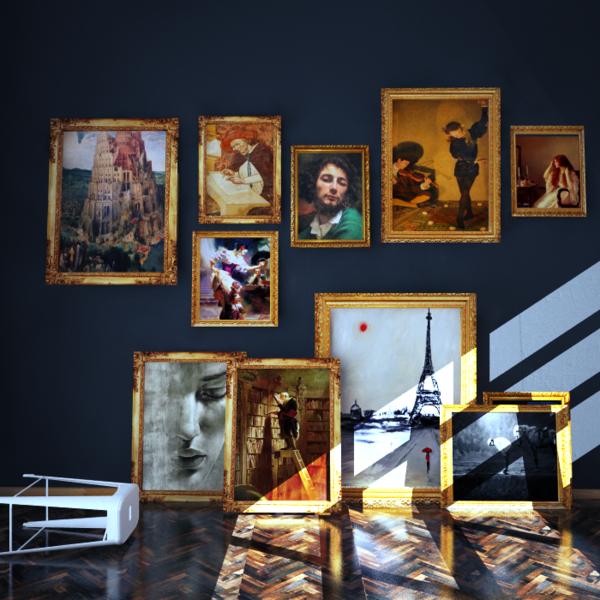 Art gallery by alghalia.deviantart.com on @DeviantArt