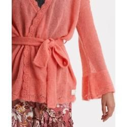 Photo of Long cardigans for women