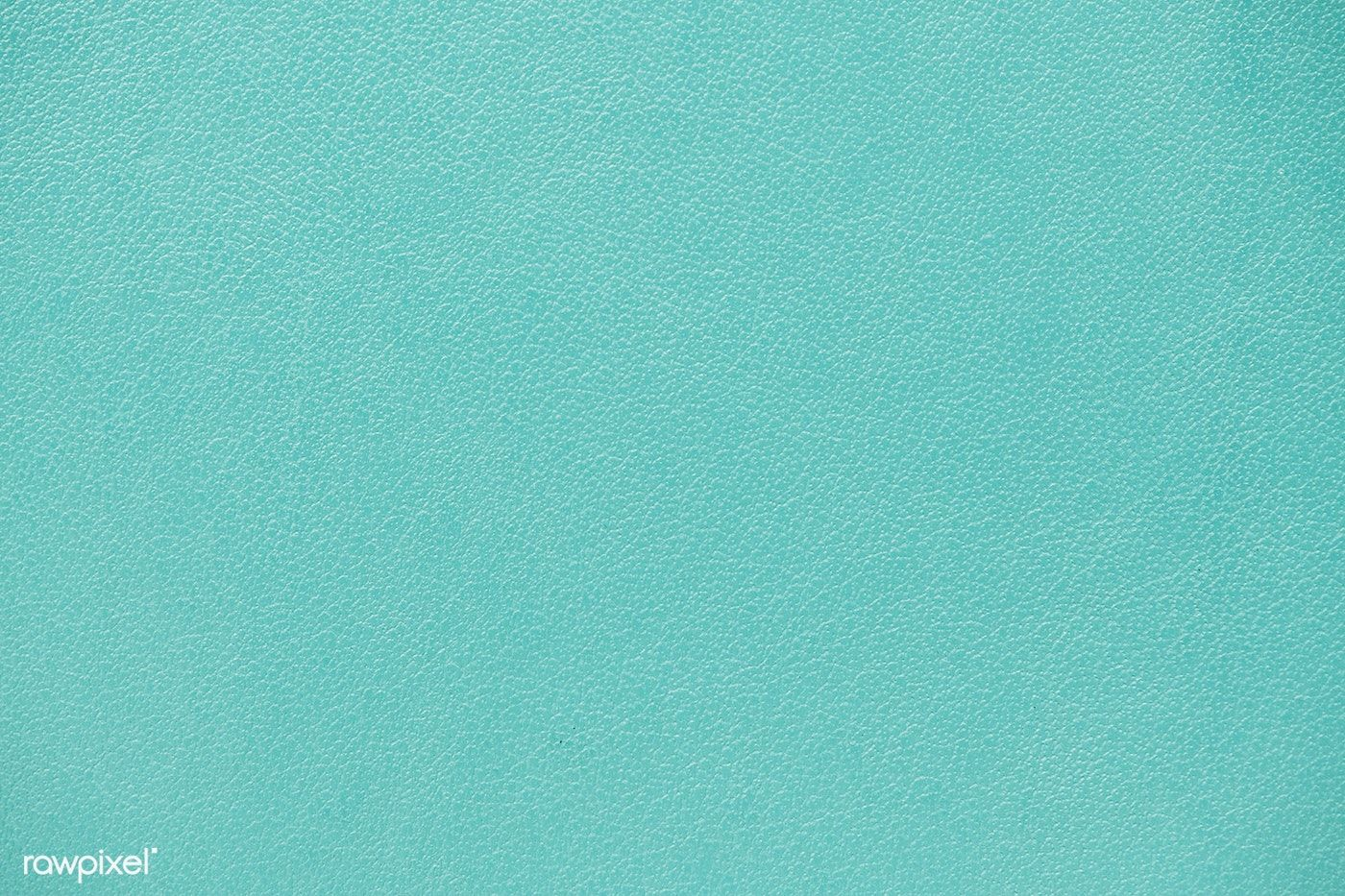 Download Premium Image Of Teal Smooth Textured Paper Background 577409 Paper Background Texture Paper Background Paper Texture