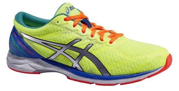938a4a12b25bb zapatillas de running Asics baratas -3