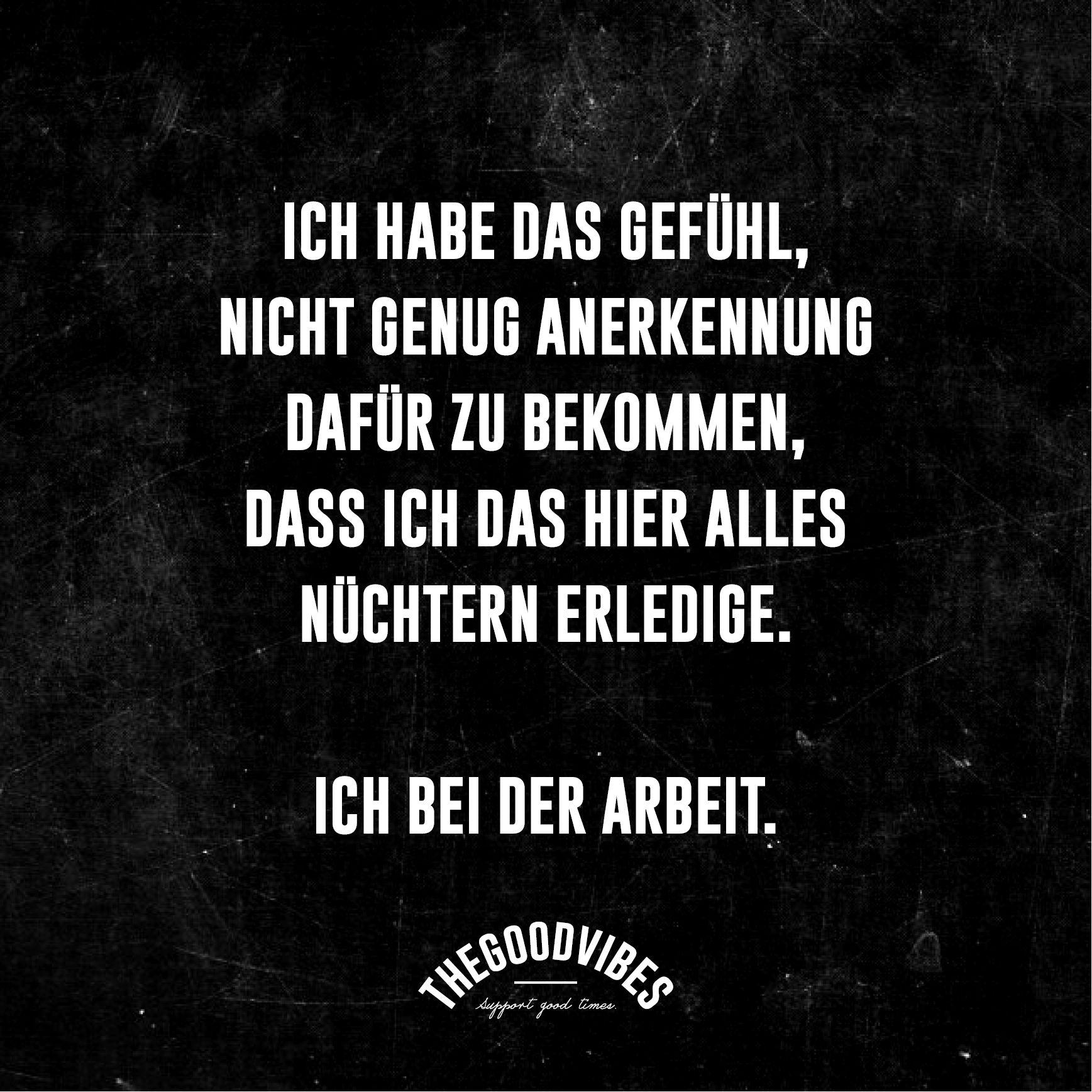 Zitate Spruche Quotes Humor Reisen Motivation Diy
