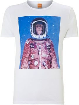 35d023516 Hugo boss | Cosmic | Hugo boss man, Hugo Boss, Monkey in space