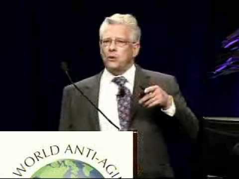 A Case for Adrenal Fatigue Or Non Addison's Hypoadrenia - James L. Wilson, ND
