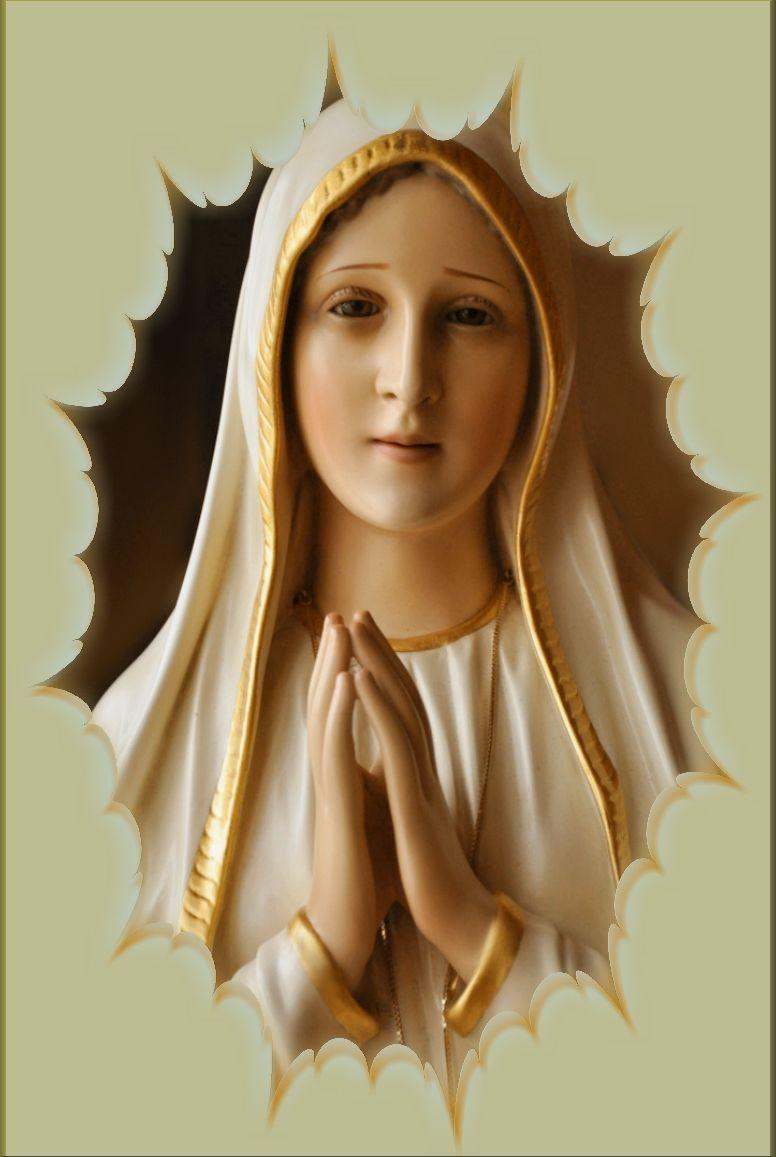 Resultado de imagem para maria passa na frente imagens