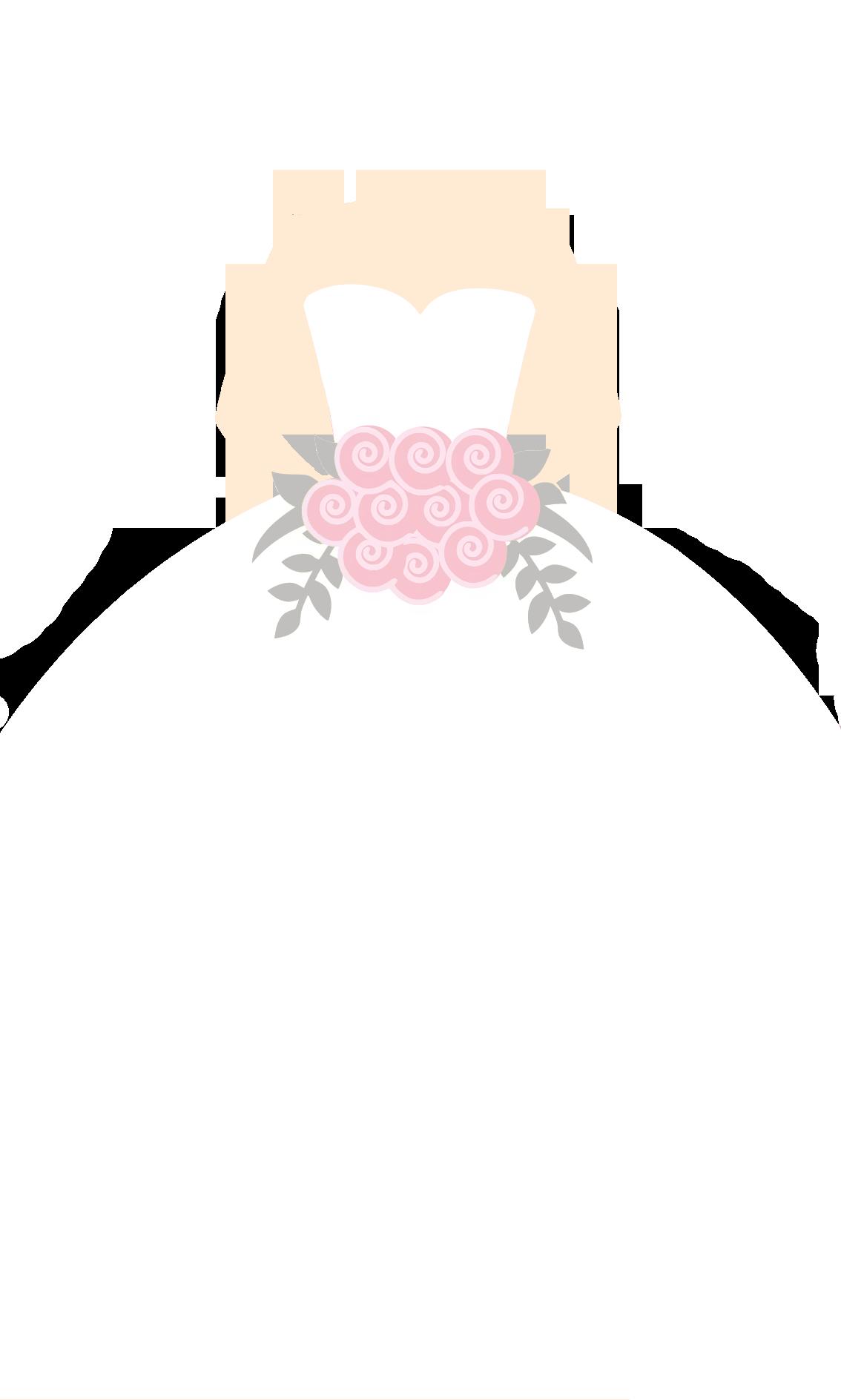 سكرابز عروس