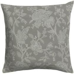 Photo of Classic pillow 60×60 cm amirior
