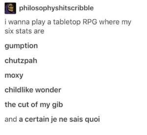 What Does Je Ne Sais Quoi Mean Translations By Dictionary Com Fandom Funny Funny Times Memes