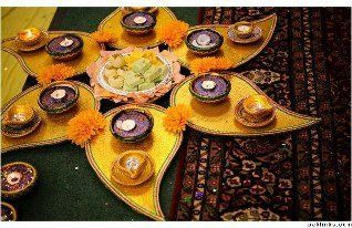 Mehndi Plates Uk : Mehndi plates decoration ideas 2015 google search