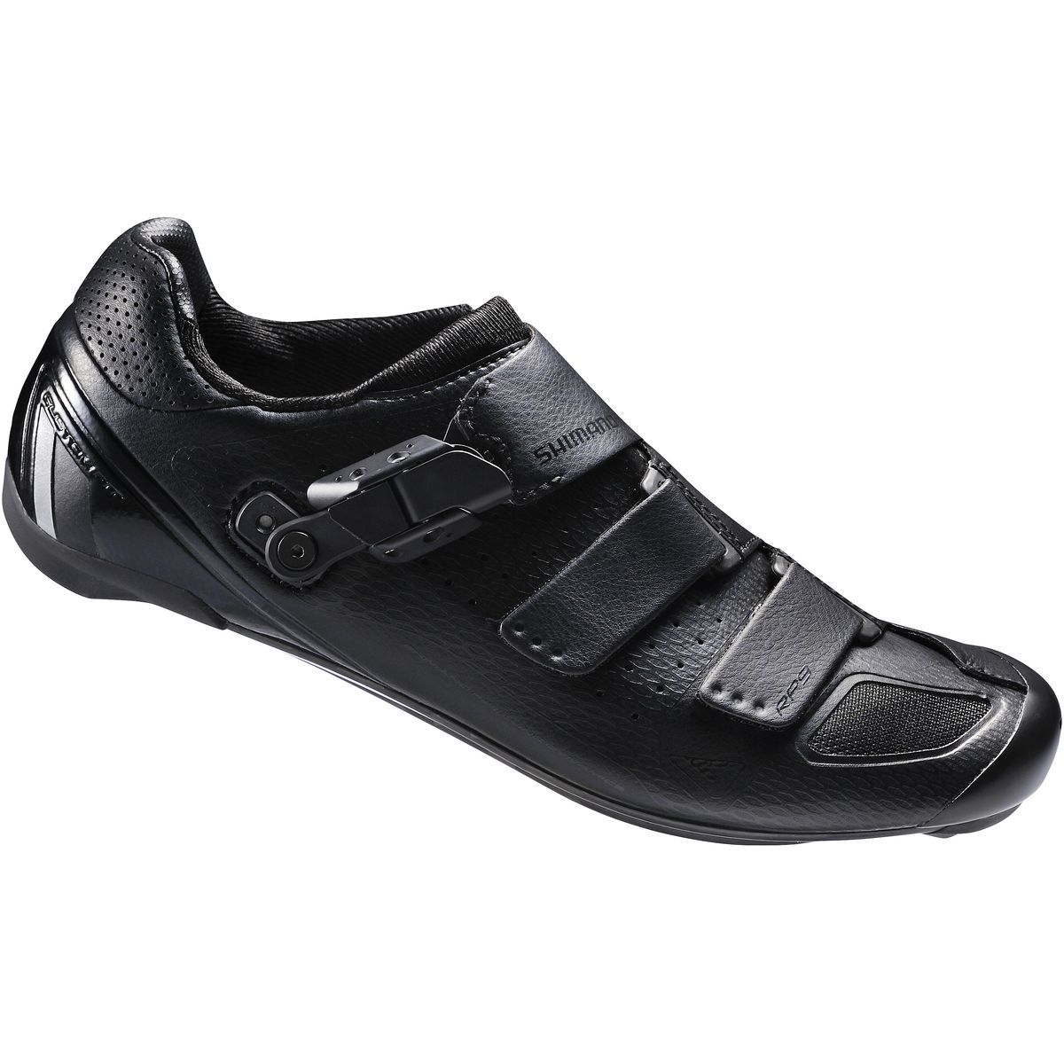 Shimano Sh Rp9 Wide Cycling Shoe Men S Cycling Shoes Men Cycling Shoes Women Road Cycling Shoes