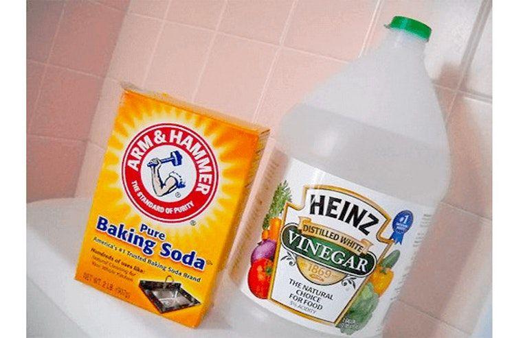 Easy diy cleaning wipes in 2020 clogged drain bathtub