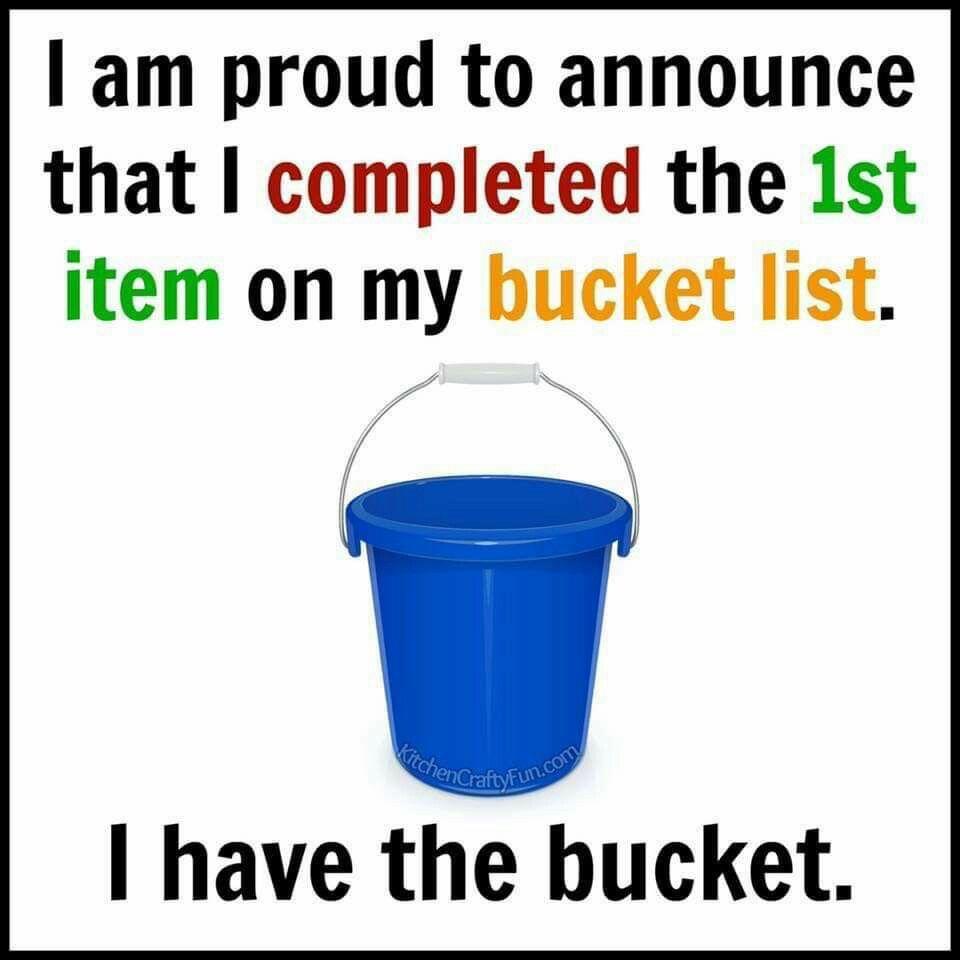 Pin By Bridget Sepahi On Laugh Silly Jokes Haha Funny My Bucket List