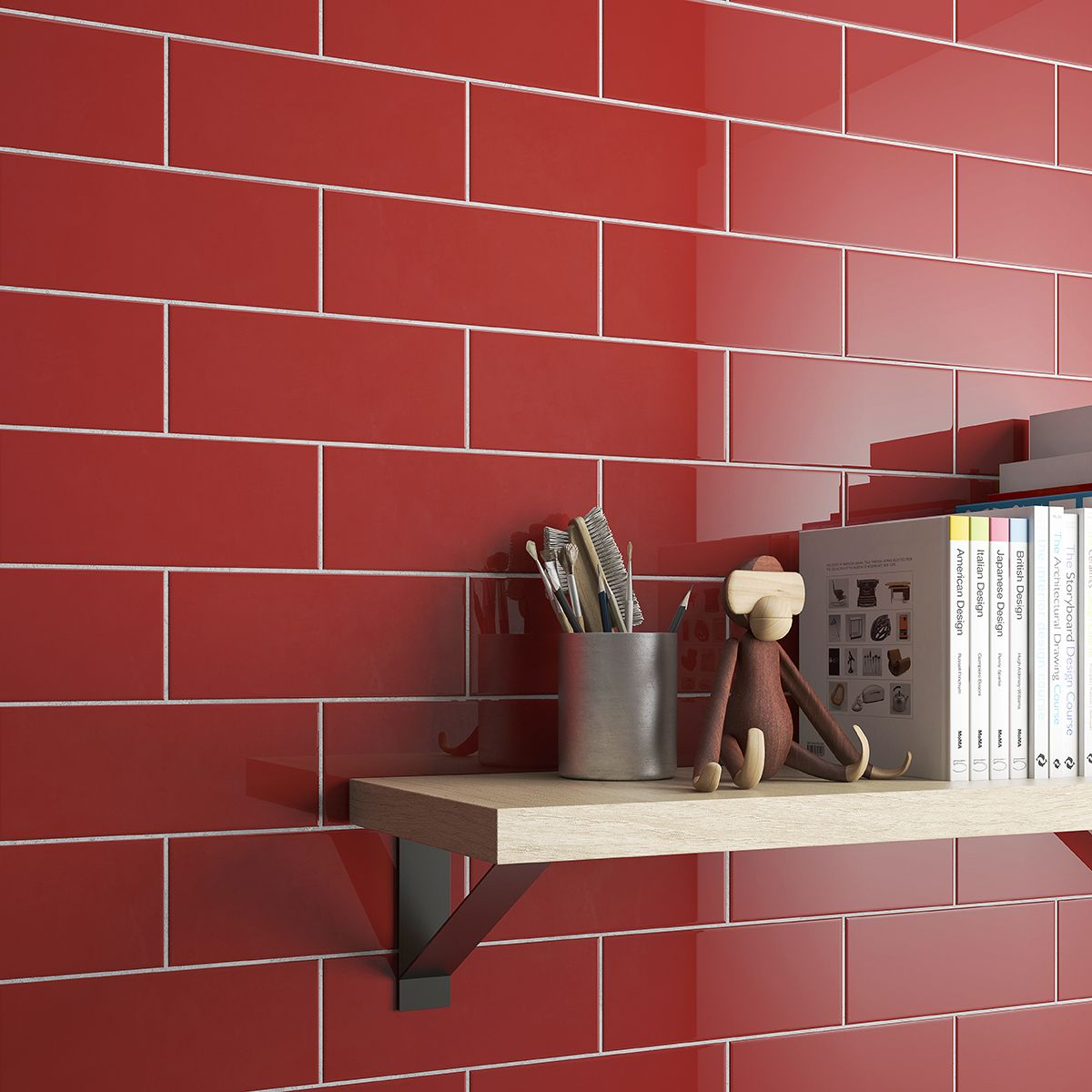 Color collection ceramic tiles by roca color collection by roca tile color collection ceramic tiles by roca dailygadgetfo Images