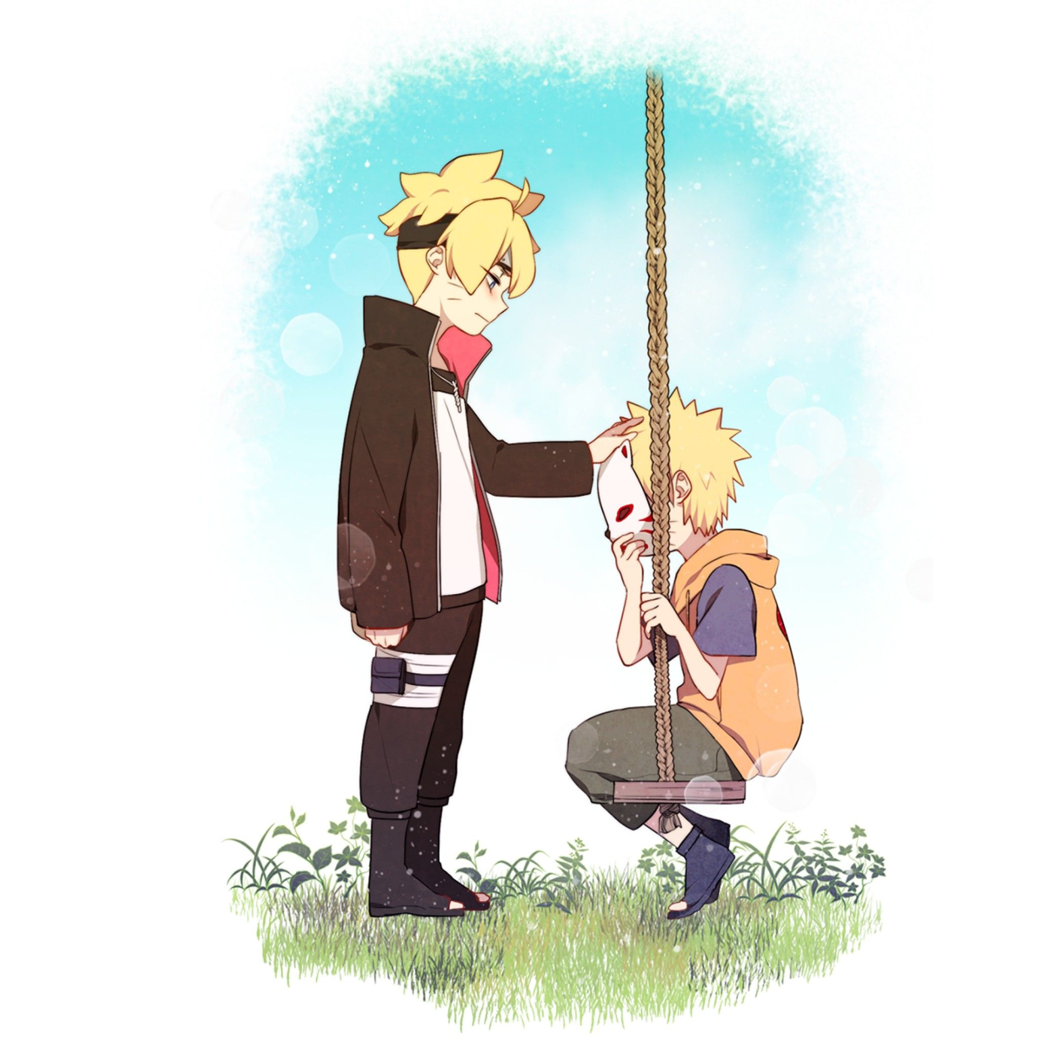 Beautiful Wallpaper Naruto Cute - aa2ac6f82ea7e924027754923baafbd3  Pic_375741.jpg