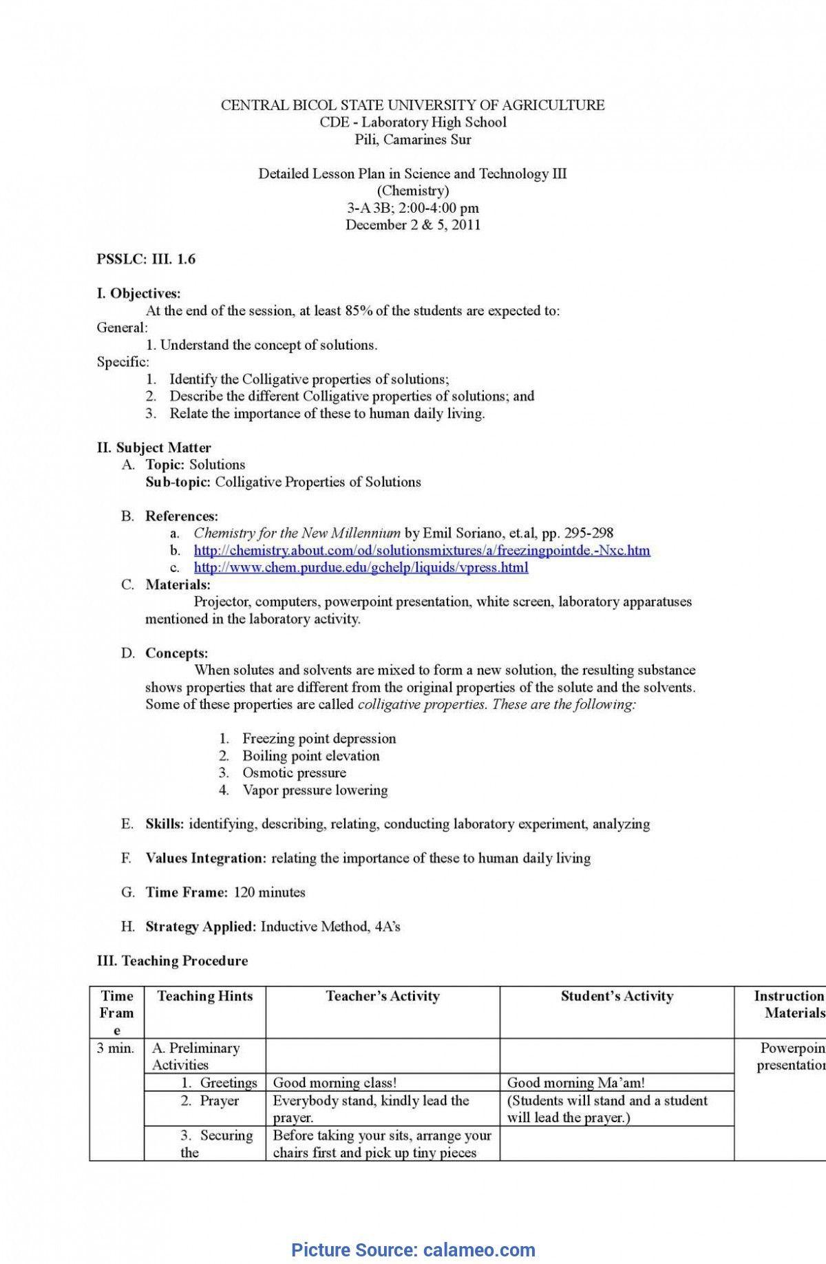 11 Official Measurement Worksheets 1st Grade Di 2020 Dengan Gambar