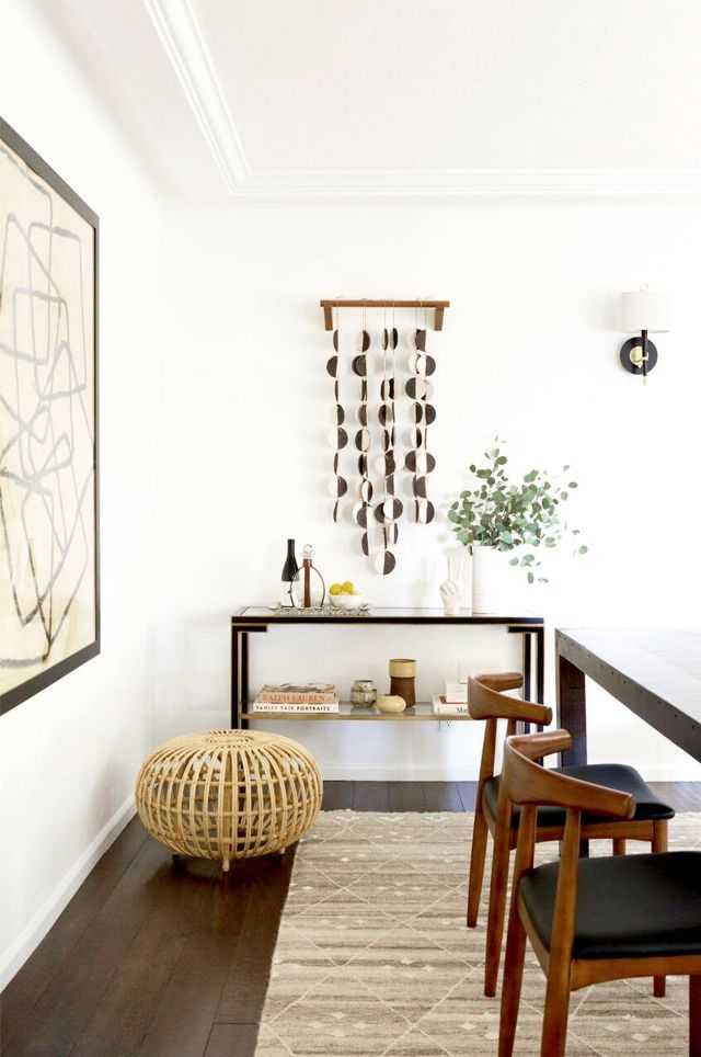 Room Apartment Decorating Mistakes