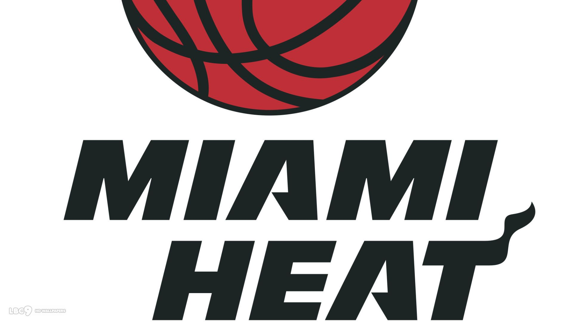 Miami heat logo free large images fav sport teams pinterest jpg 1920x1080  Nba heat symbol word 8e42db156