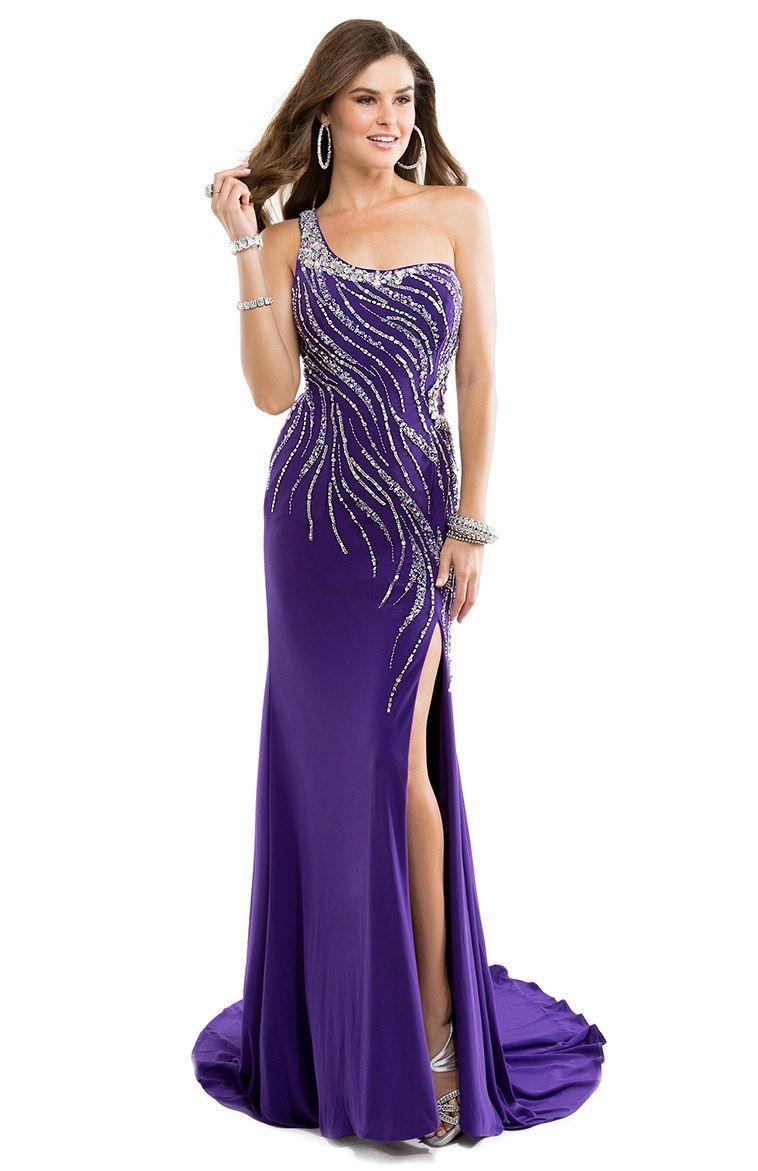 Hermosa Vestido De Novia Del Diseñador Maggie Sottero Ideas ...