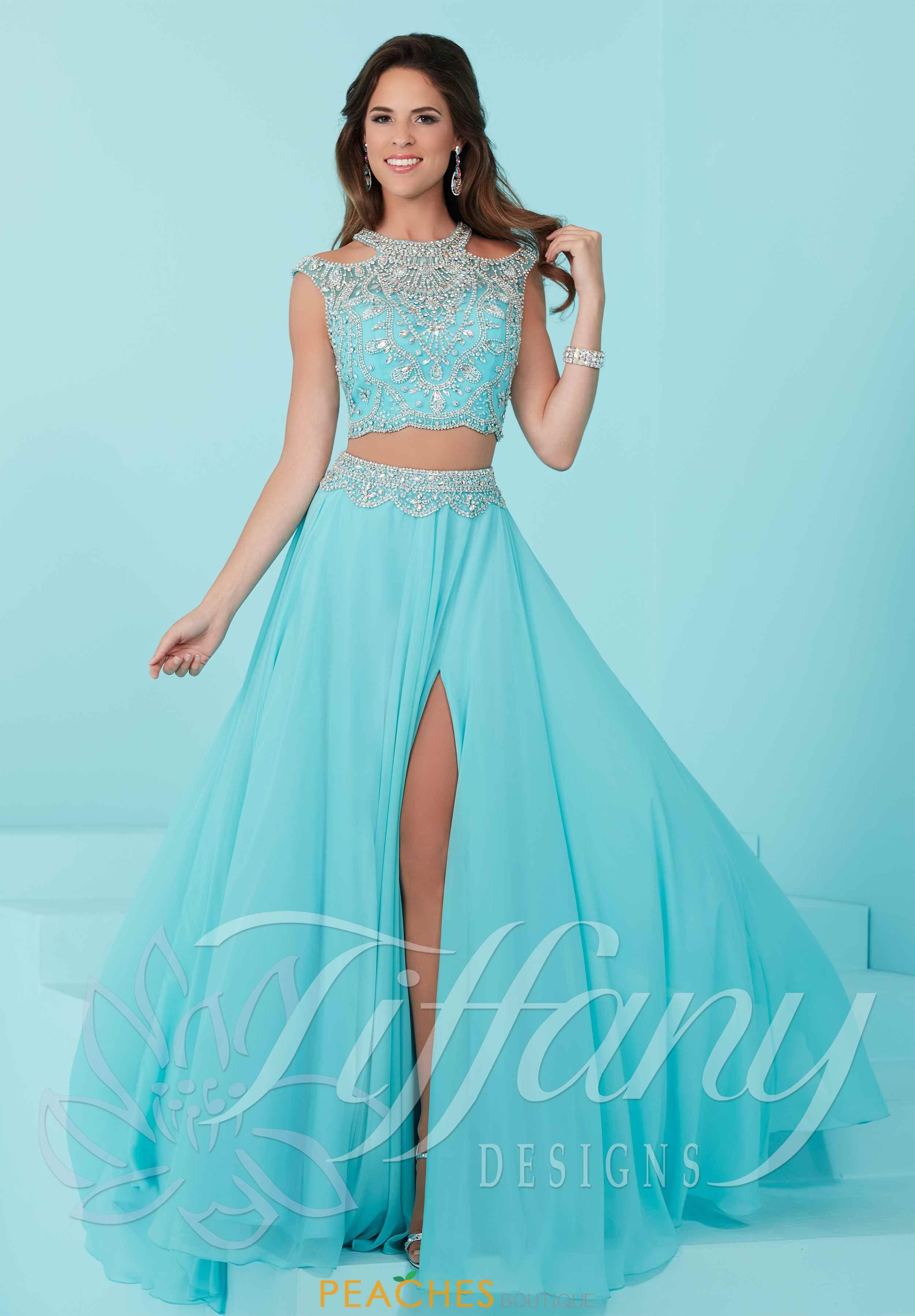 Amazing Prom Dresses In Amarillo Tx Crest - Wedding Dress Ideas ...