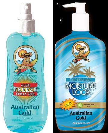 Aloe Vera After Sun Gel & Lotion After sun, Best tanning