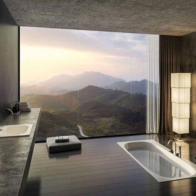 Perfection Bathroom Pinterest Baños lujosos, Baños y Casa de