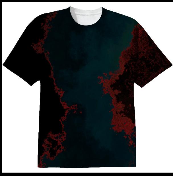 3fcdc0a44e63d2 Apocolpyse T-shirt