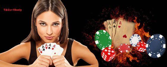 отзывы франк казино казино франк регистрация франк казино играть онлайн
