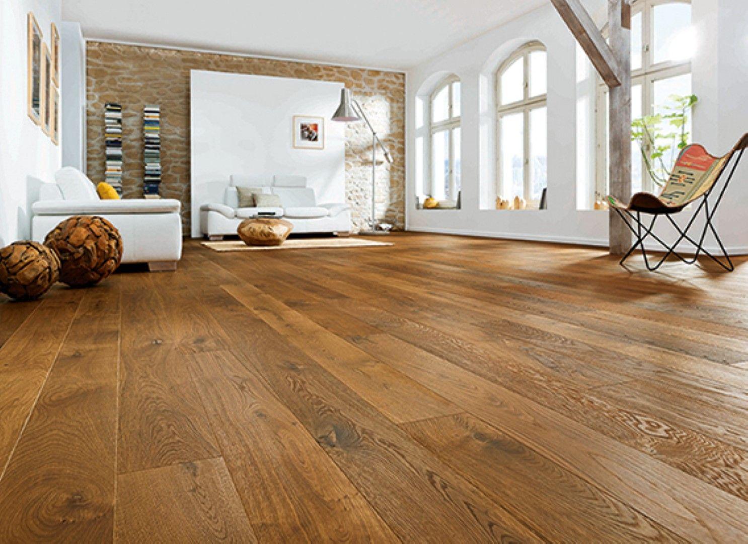 Tech Tiles Parquet Flooring Flooring House Flooring