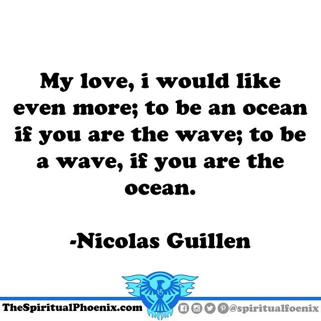 Philosophy Quotes About Love Impressive Nicolasguillen Philosophy Spirituality Spiritual Quote Quotes