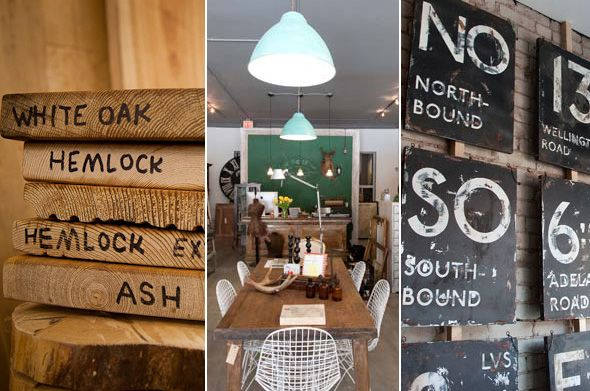 Perfect Salvage Furniture   ... You Can Find The Best Salvage And Reclaimed  Furniture In