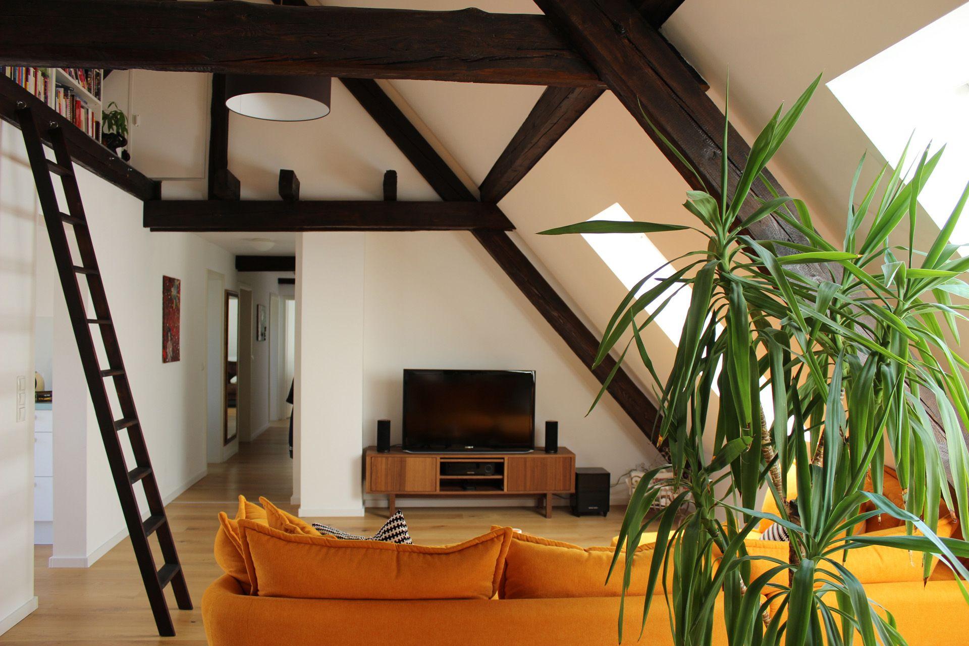 Architekten Landau wohnung l landau hausgemacht architekten möbel