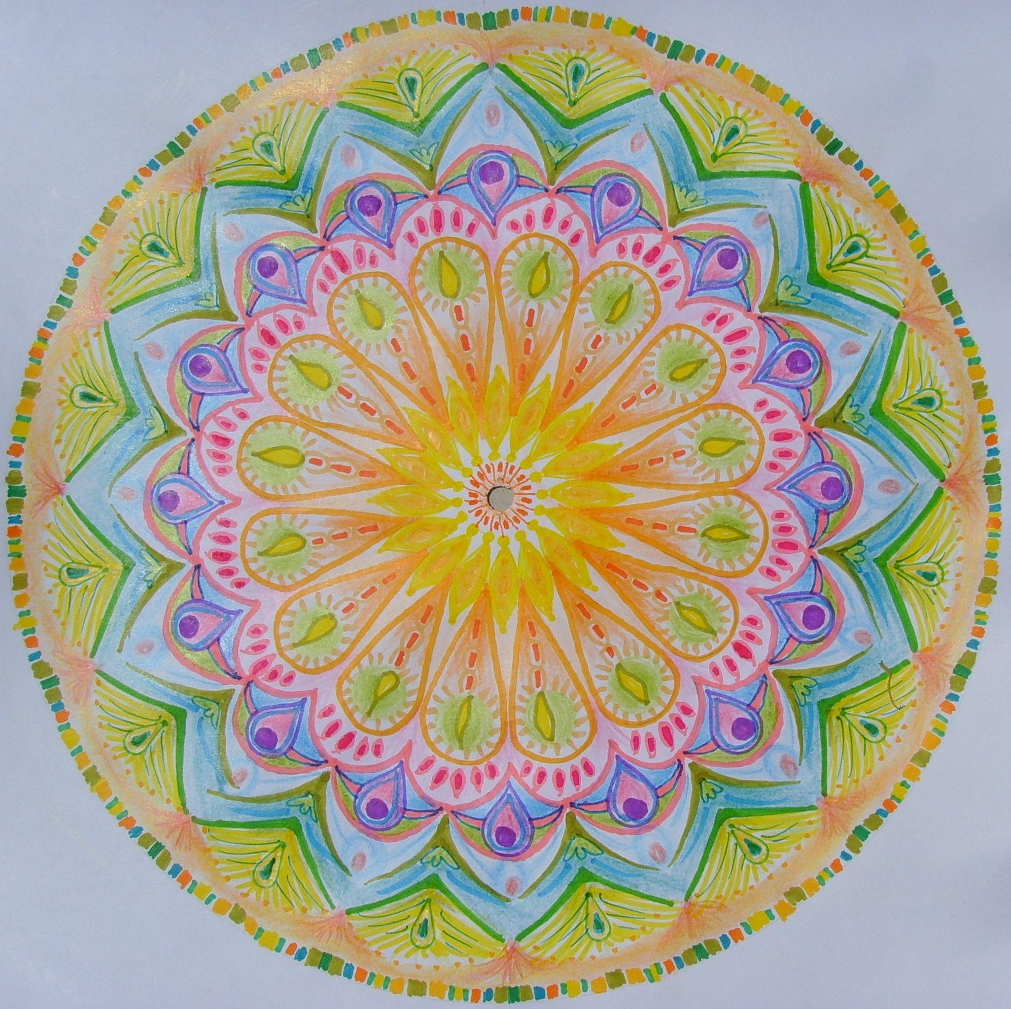 Mosaicgarden Furniture Bobbydaleearnhardt.com