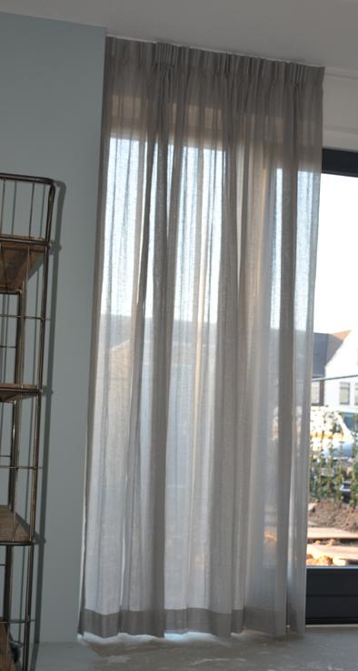 Detail | echt inbetween gordijnen | Pinterest | Curtains, House and Home