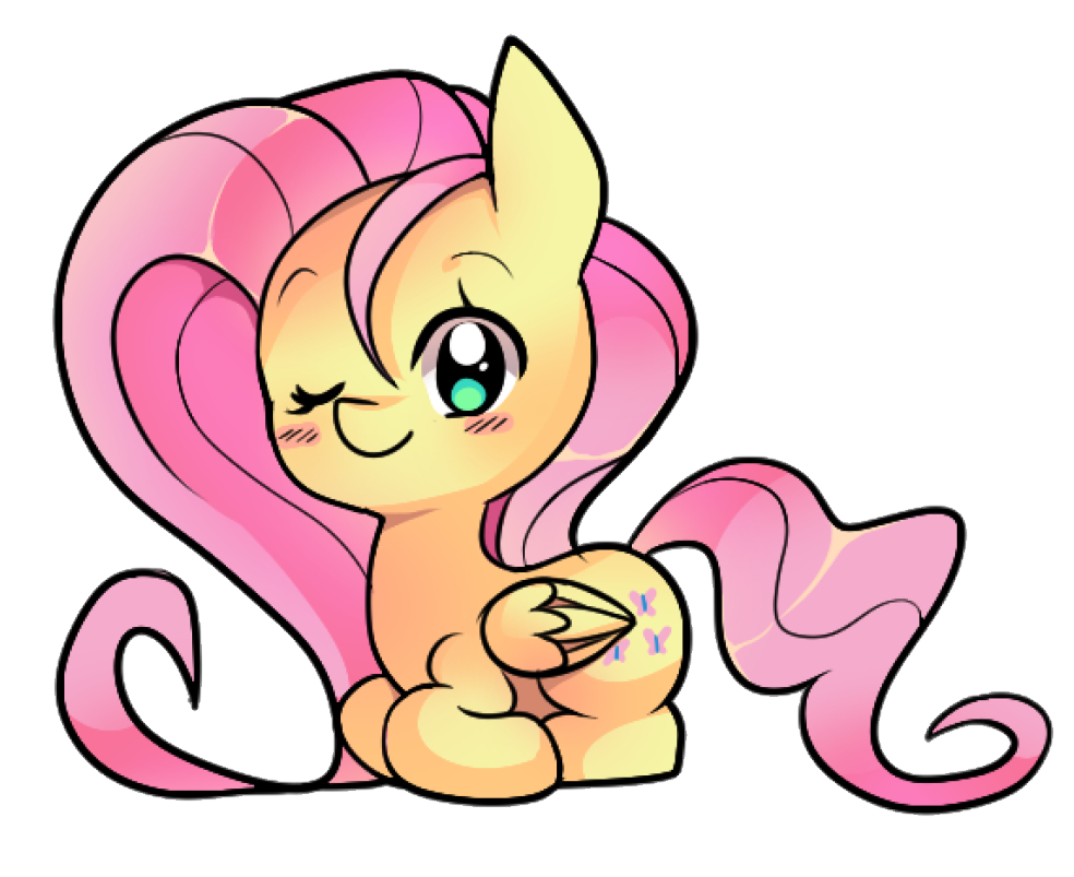 raidraws:I don't think I've posted these before. stickers for upcoming Bronycon / BronyCAN 2015.