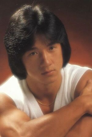 Pin By Yurij On Jackie Chan Jackie Chan Jackie Breakfast Club Movie