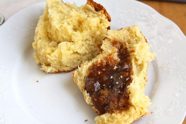 Paul Hollywood's Brioche | Challah bread recipes, Brioche ...