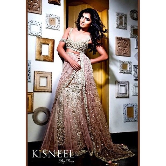 """d88d748a6b """"Taking orders on all Indian clothes on this instagram! Email us today at  kisneelsales@gmail.com. #ootd"""""""