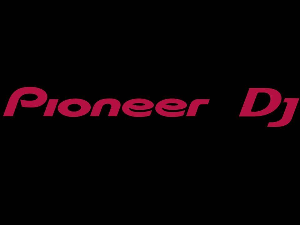 Pioneer Dj Announces Change In Its Board Of Directors In