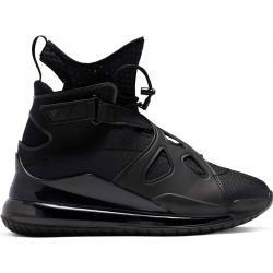 Jordan Air Latitude 720 Damen Sneaker schwarz #scarpedaginnasticadauomo