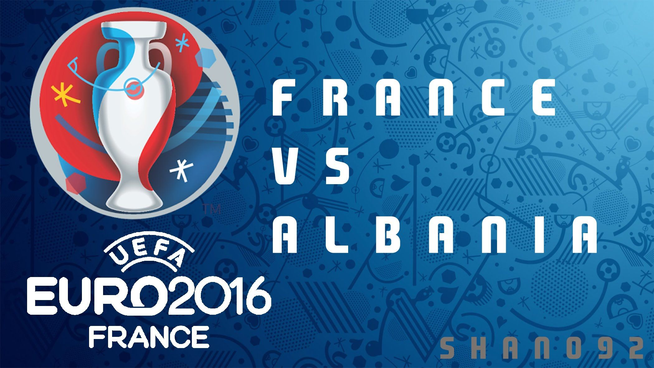 France Vs Albania UEFA EURO 2016 14th Match Live Match Preview, Prediction, Highlights, Online Streaming, Broadcaster, TV Channels - http://www.tsmplug.com/football/france-vs-albania-uefa-euro-2016-14th-match-live-match-preview-prediction-highlights-online-streaming-broadcaster-tv-channels/