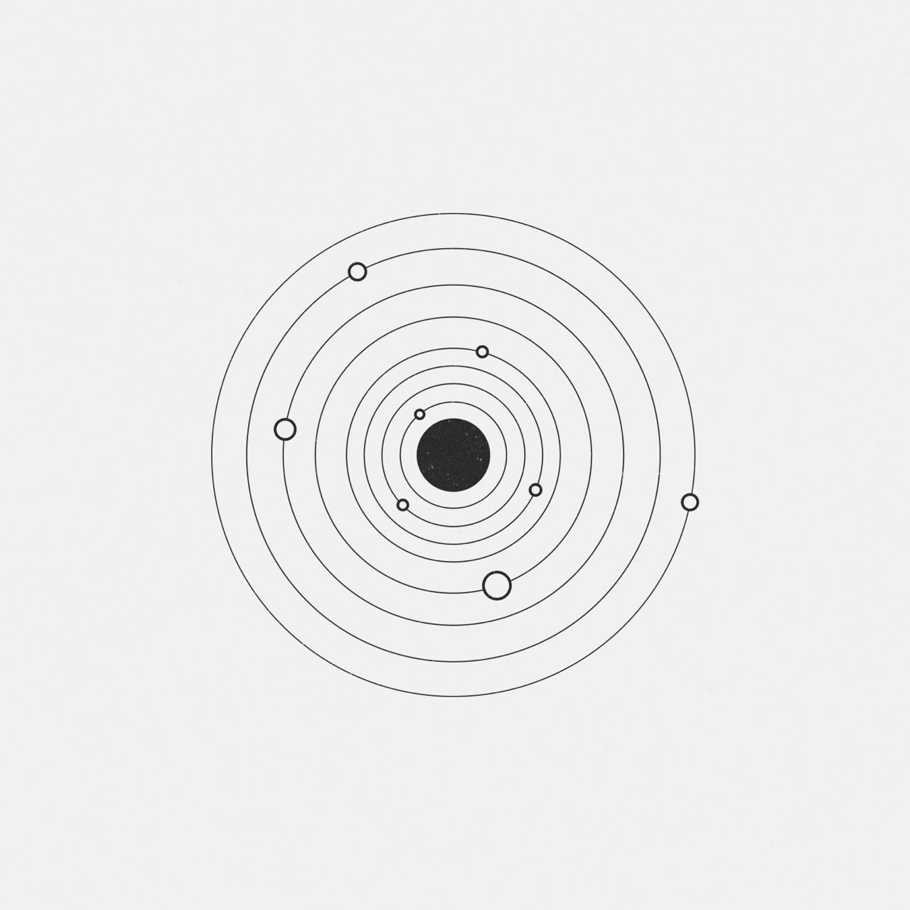 #MA16-513   A new geometric design every day