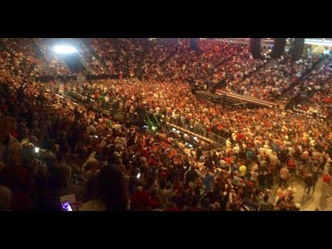 10 13 2016 full event donald trump enormous 21k rally in cincinnati 10 13 2016 full event donald trump enormous 21k rally in cincinnati publicscrutiny Image collections