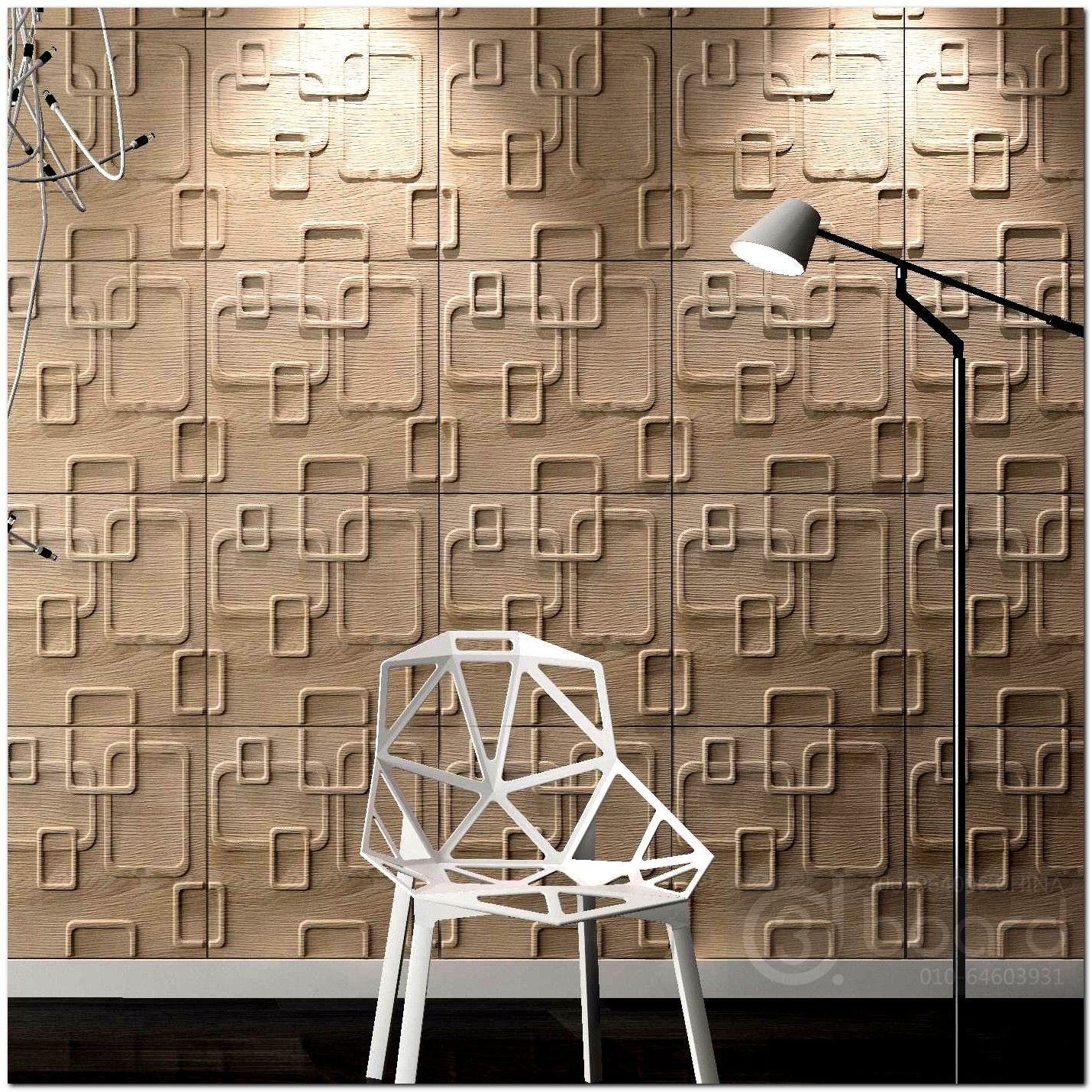 50 Stunning Mdf Wall Panel For Small Home The Urban Interior Wall Panel Design Mdf Wall Panels Cladding Wallpaper