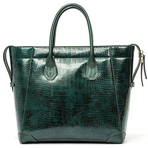 852d71fda38 Strawberry Genuine Leather Designer Handbags for Women Luxury Top ...