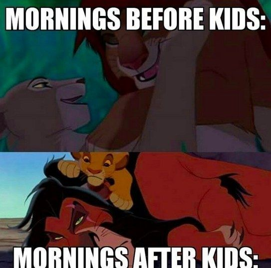 aa2bb514447bd2b4a2a2c5b207d25e8c 100 parenting memes that will keep you laughing for hours memes
